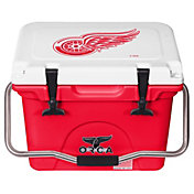 ORCA Detroit Redwings 20qt. Cooler