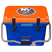 ORCA New York Islanders 20qt. Cooler