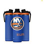 ORCA New York Islanders 22oz. Hydra Water Bottle