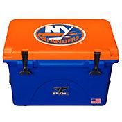 ORCA New York Islanders 40qt. Cooler
