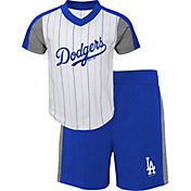 Gen2 Youth Toddler Los Angeles Dodgers Royal Line Up Set
