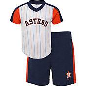 Gen2 Youth Toddler Houston Astros Navy Line Up Set