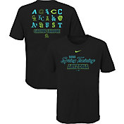 Nike Youth Black 2020 Spring Training Cactus League T-Shirt