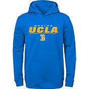 Gen2 Youth UCLA Bruins True Blue Pullover Hoodie