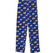 Gen2 Youth Pitt Panthers Blue Sleep Pants