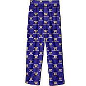 Gen2 Youth Washington Huskies Purple Sleep Pants
