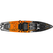 Old Town Canoe Sportsman 120 Kayak