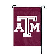 Party Animal Texas A&M Aggies Garden Flag