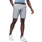 Bonobos Men's Lightweight Golf Shorts