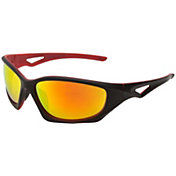 PGA Tour Extreme Wrap Sunglasses