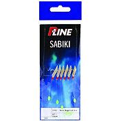 P-Line Sabiki Hage Rig