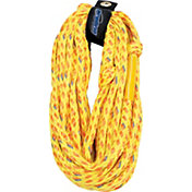 Proline 60' 4-Person Floating Towable Tube Rope