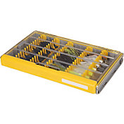 Plano EDGE Jig Tackle Box