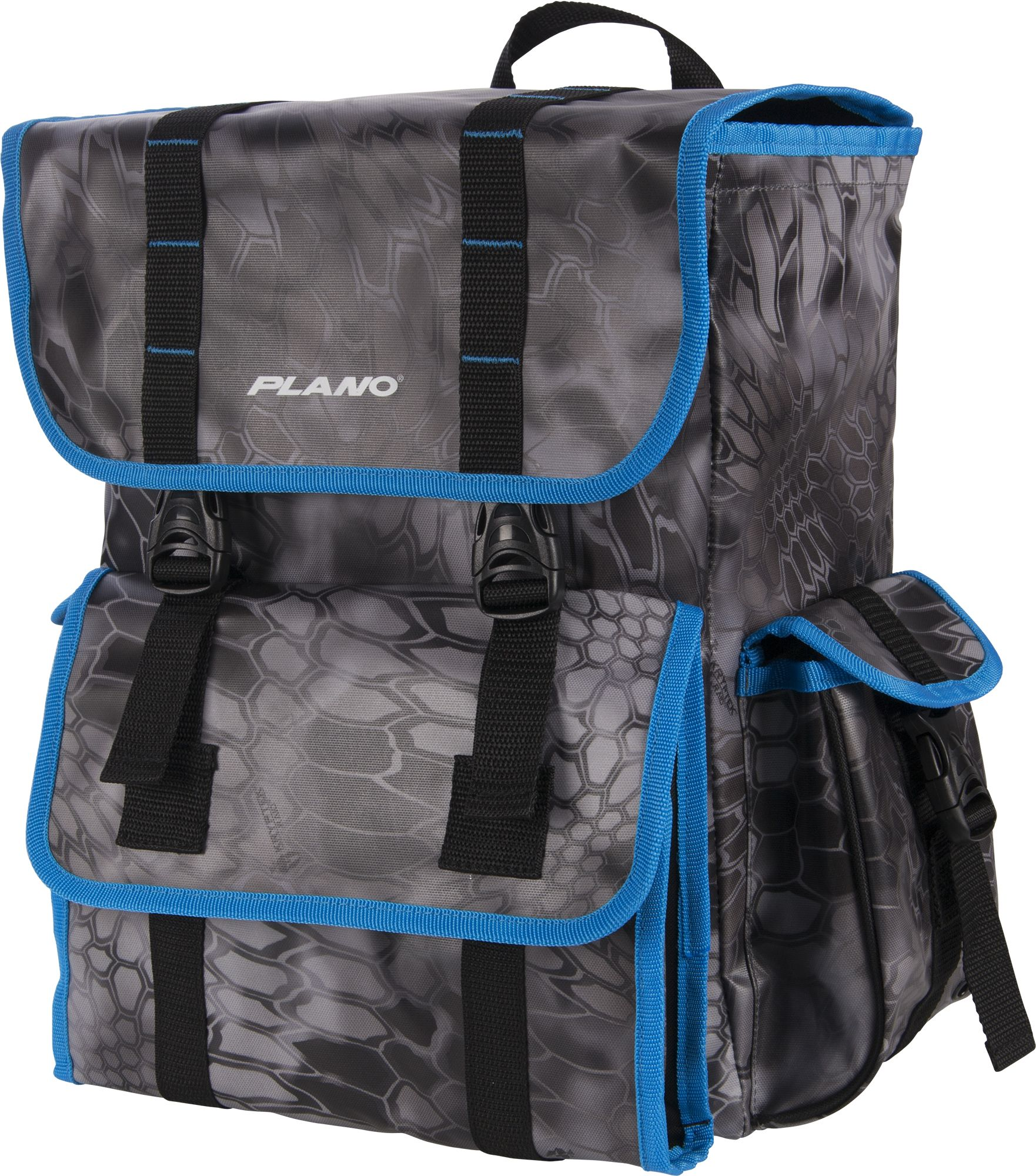 Plano Z-Series Tackle Backpack, Size: Large