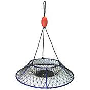 Promar AMBUSH Series Hoop Net