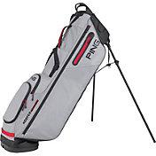 PING 2020 Hoofer Craz E-Lite Stand Bag