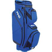 PING 2020 Pioneer Cart Bag