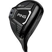 PING G425 MAX Custom Fairway