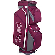 PING 2020 Traverse Cart Bag
