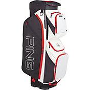 PING 2020 Traverse Cart Bag