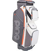 PING 2020 Women's Traverse Cart Bag