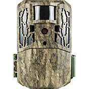 Primos AutoPilot Trail Camera – 16MP