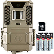 Bushnell Core Prime Trail Camera Package – 24MP