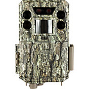 Bushnell Core DS Trail Camera – Low Glow