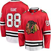 NHL Men's Chicago Blackhawks Patrick Kane #88 Breakaway Home Replica Jersey