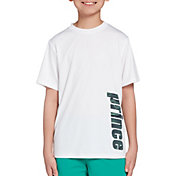 Prince Boys' Graphic T-Shirt