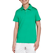Prince Youth Boys' Mesh Polo