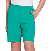 Prince Boys' Perforated Match Tennis Shorts