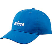 Prince Boys' Adjustable Cotton Hat
