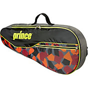 Prince Boys' Backpack Bag