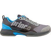 Prince Men's Cross-Court Tennis Shoes