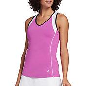 Prince Women's Match Fashion Racerback Tennis Tank Top