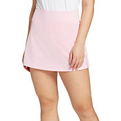 Prince Women's Match Knit Tennis Skort