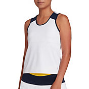 Prince Women's Tennis Tank Top