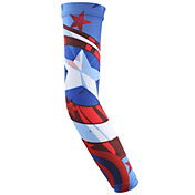 Capelli Sports Youth Marvel Avengers Support Sleeve