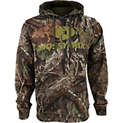 Paramount EHG Elite Mossy Oak Scent Control Wicking Hoodie