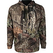 Paramount Adult Hooded Hunting Pullover