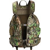 Paramount Men's Mossy Oak Turkey Hunting Vest