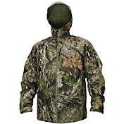 Paramount Adult Sierra 3-in-1 Jacket