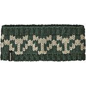 Patagonia Women's Sapka Headband