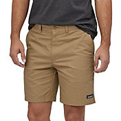 Patagonia Men's Lightweight All-Wear Hemp 8'' Shorts