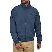 Patagonia Men's Baggies Full Zip Jacket