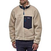 Patagonia Men's Classic Retro-X Jacket