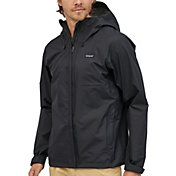 Patagonia Men's Torrentshell 3L Rain Jacket