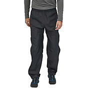 Patagonia Men's Torrentshell 3L Pants