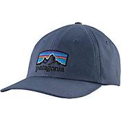Patagonia Fitz Roy Horizons Traditional Cap